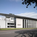 Royal Welsh College of Music and Drama